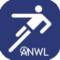 anwl-logo150.png