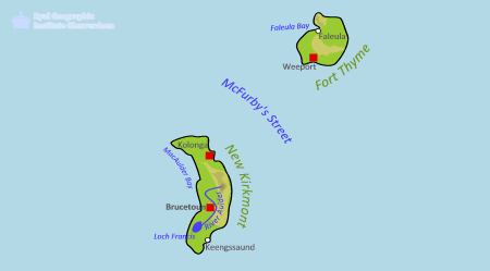 VMI-map_wiki.png
